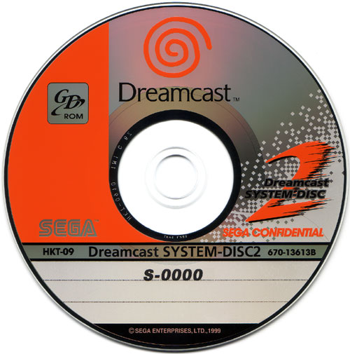 sega dreamcast system disc 2 Sony PSP 2001 Manual Sony PSP 3001 Manual